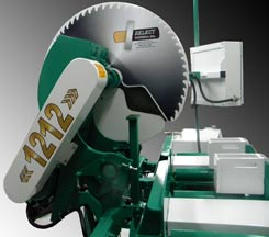 SELECT Chop Saw